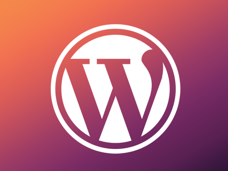 Top 3 Translation Plugins for WordPress [Categorised]